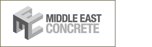Middle East Concrete 2016