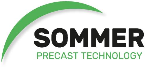 Sommer Precast Technology