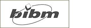 BIBM Contress 2021