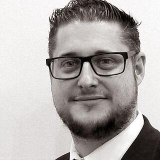 Frederik Meier
