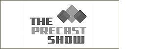 The Precast Show 2022