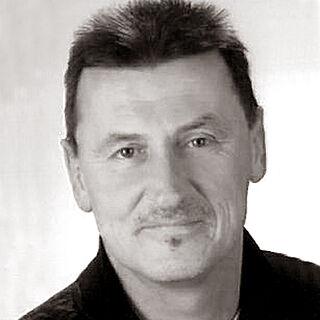 Georg Kavas