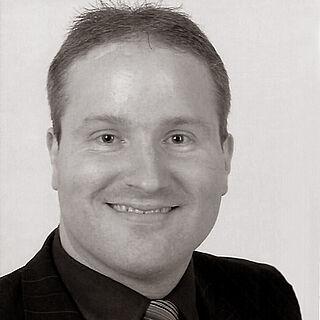 Andreas Schönhofer